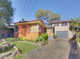 8 Haywood Place, Greystanes, NSW 2145