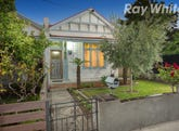 9 Brooke Street, Northcote, Vic 3070