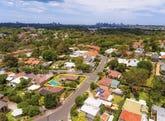 3a Venus Street, Gladesville, NSW 2111