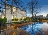 15 Barry Street, Kew, Vic 3101