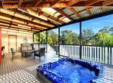 38 Timberi Avenue, Dapto, NSW 2530