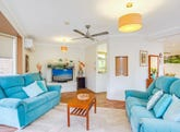 15 Sandalwood Terrace, Nerang, Qld 4211