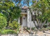 38 Ainsworth Street, Lilyfield, NSW 2040
