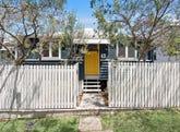 43 Lisburn Street, East Brisbane, Qld 4169