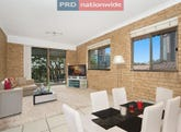 4/89 Queen Street, Southport, Qld 4215