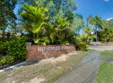 35/33 Edmund Rice Drive, Southport, Qld 4215