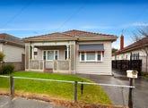 22 Carrington Street, Pascoe Vale South, Vic 3044