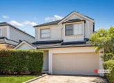 114 Harrington Avenue, Castle Hill, NSW 2154
