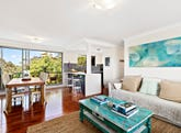 11/55 Kangaroo Street, Manly, NSW 2095