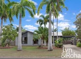 110 Whitsunday Dr, Kirwan, Qld 4817