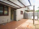 1/4 Sutherland Road, Chatswood, NSW 2067