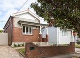 49 Kings Road, Five Dock, NSW 2046