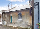 139 Mullens Street, Rozelle, NSW 2039