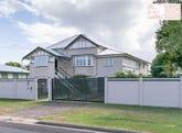 59 Frank St, Maryborough, Qld 4650