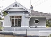 24 Russell Street, Lilyfield, NSW 2040