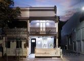 92  Cowper Street, Glebe, NSW 2037