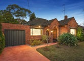 114 St Elmo Road, Ivanhoe, Vic 3079