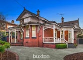 236 Latrobe Terrace, Geelong West, Vic 3218