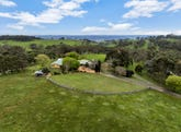 799 Range Road, The Range, SA 5172