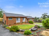 27 Oronsay Crescent, Diamond Creek, Vic 3089