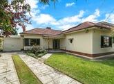 18 Birkinshaw Avenue, Manningham, SA 5086