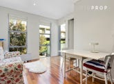 21/210 Normanby Road, Notting Hill, Vic 3168