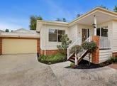 3 Adelia Close, Healesville, Vic 3777