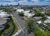 69 Upper Cairns Terrace, Red Hill, Qld 4059