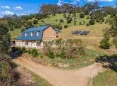 386D One Tree Hill Road  (Adjacent Golden Grove), Gould Creek, SA 5114