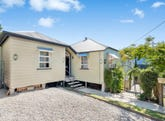 36 Upper Clifton Terrace, Red Hill, Qld 4059