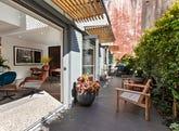 58 Derwent Lane, Glebe, NSW 2037