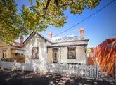 478 Gore Street, Fitzroy, Vic 3065