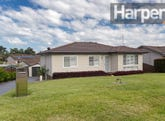 42 Harper Ave, Edgeworth, NSW 2285