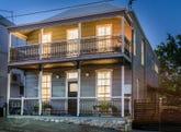 20 Gloucester Street, Spring Hill, Qld 4000