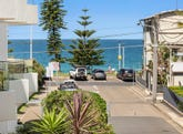 26 Collingwood Street, Manly, NSW 2095
