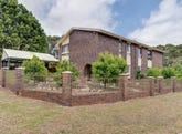 9 Unwin Court, St Agnes, SA 5097