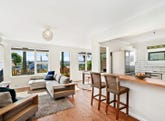 46 Francis Street, Manly, NSW 2095
