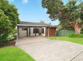 50A Speers Street, Speers Point, NSW 2284