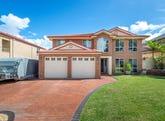 68 Mount Brown Road, Dapto, NSW 2530
