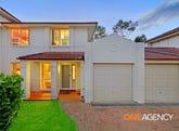 14 Daintree Way, Menai, NSW 2234