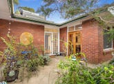 31 Boundary Road, North Epping, NSW 2121