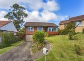 8 Ashton Avenue, Forestville, NSW 2087