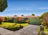 21 Kawana Crescent, Glen Waverley, Vic 3150