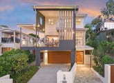 6 Bellavista Terrace, Paddington, Qld 4064