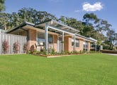 2 Howard Ave, Green Point, NSW 2251
