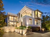 53 Dening Street, Drummoyne, NSW 2047