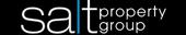 Salt Property Group - Applecross