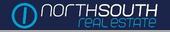 North South Real Estate - Brisbane