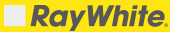 Ray White Commercial NSW - Western Sydney