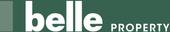 Belle Property - Wilston